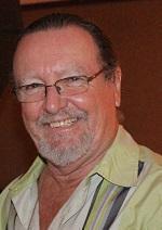 Gary E. Mckee