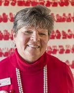 Kathy Cernosek