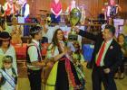 National Polka Festival Comes Back With a Bang
