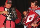 New Book by Frances Barton and John K. Novak Profiles 61 'Czech Songs in Texas'