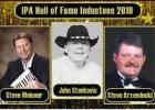 IPA Hall of Fame