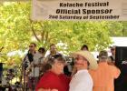 Caldwell KOLACHE Fest