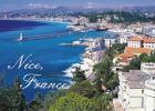 Rybaks Plan a Grand European Tour
