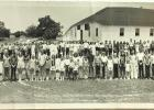 Wied Hall 1972